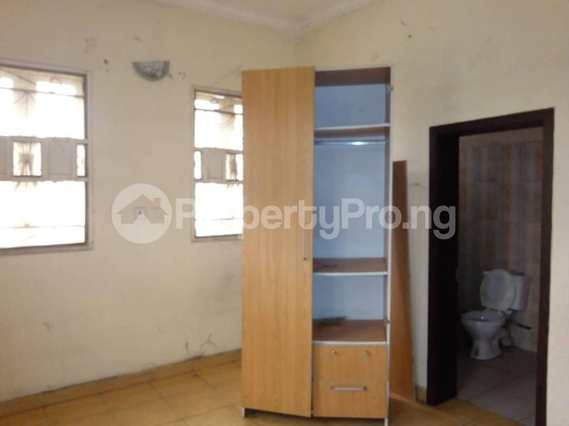 1 bedroom mini flat  Flat / Apartment for rent ---- Lekki Phase 1 Lekki Lagos - 3
