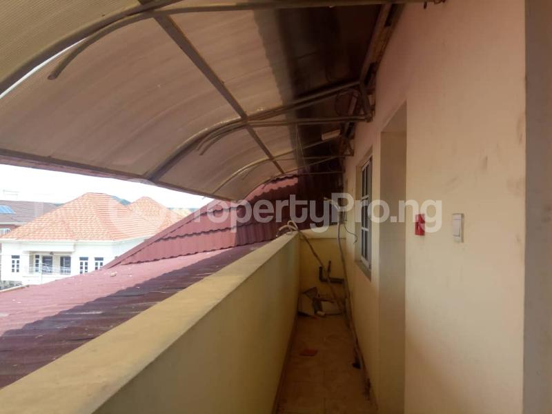 1 bedroom mini flat  Penthouse Flat / Apartment for rent ---- Idado Lekki Lagos - 0