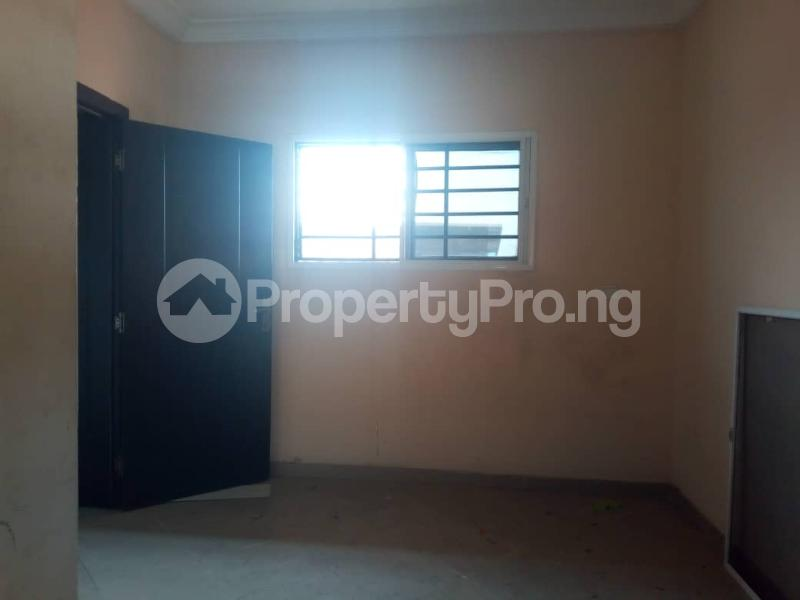 1 bedroom mini flat  Penthouse Flat / Apartment for rent ---- Idado Lekki Lagos - 2