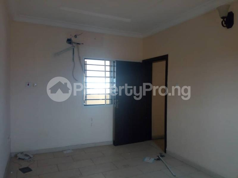 1 bedroom mini flat  Penthouse Flat / Apartment for rent ---- Idado Lekki Lagos - 5