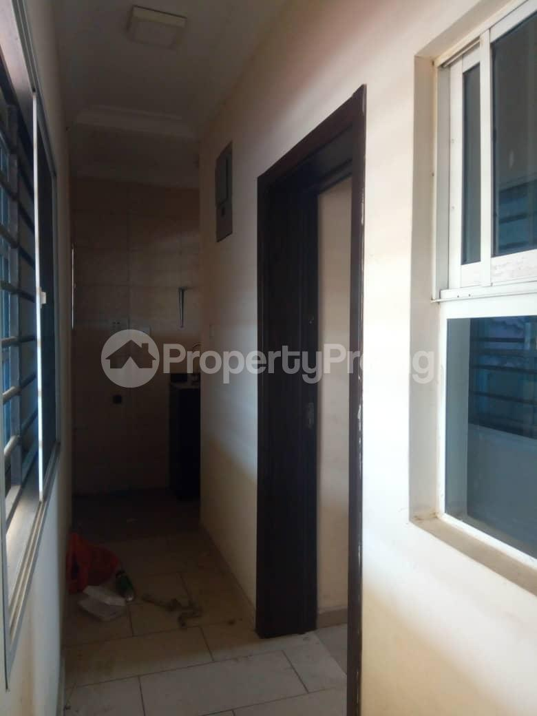 1 bedroom mini flat  Penthouse Flat / Apartment for rent ---- Idado Lekki Lagos - 10
