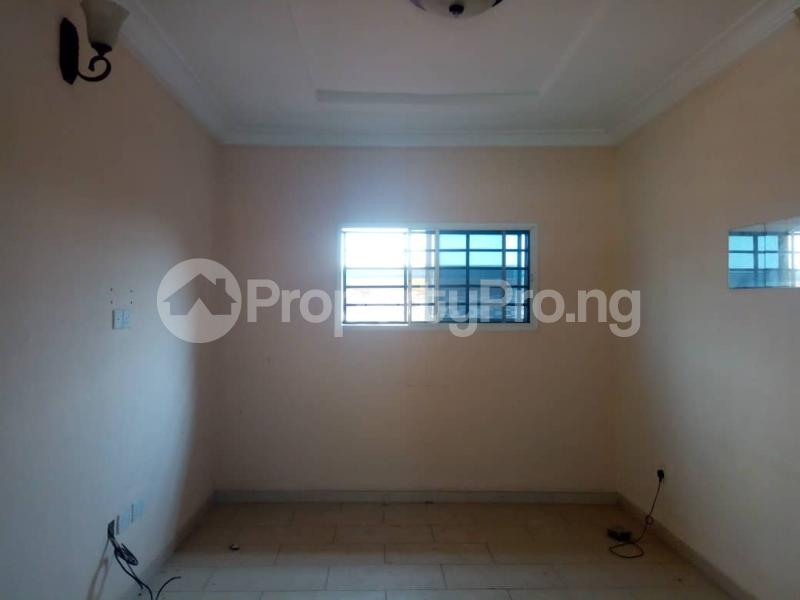 1 bedroom mini flat  Penthouse Flat / Apartment for rent ---- Idado Lekki Lagos - 3