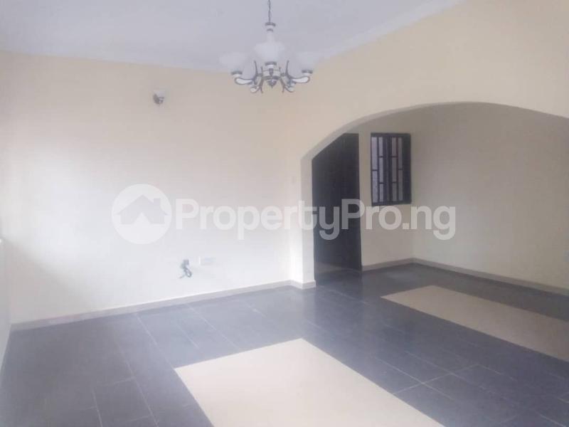 4 bedroom Semi Detached Bungalow House for rent ---- Idado Lekki Lagos - 1
