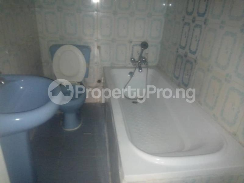4 bedroom Semi Detached Bungalow House for rent ---- Idado Lekki Lagos - 11