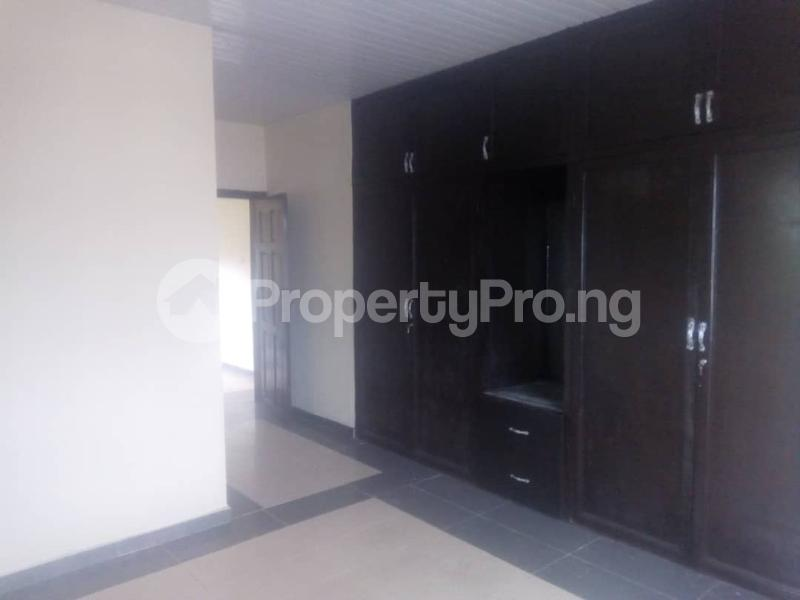 4 bedroom Semi Detached Bungalow House for rent ---- Idado Lekki Lagos - 10