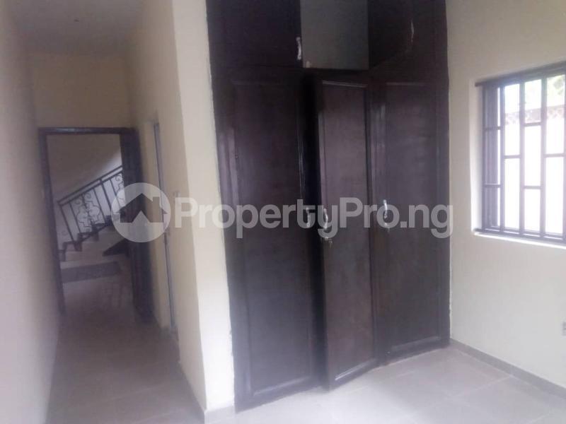 4 bedroom Semi Detached Bungalow House for rent ---- Idado Lekki Lagos - 5
