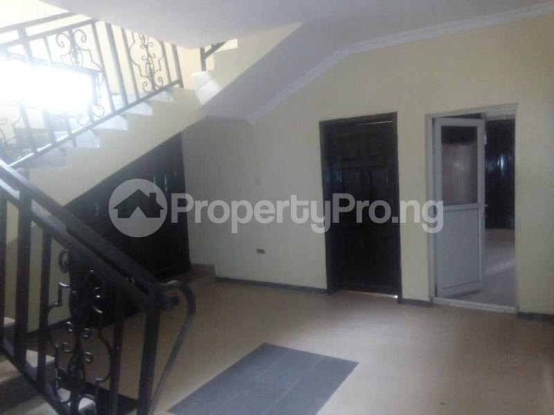 4 bedroom Semi Detached Bungalow House for rent ---- Idado Lekki Lagos - 3