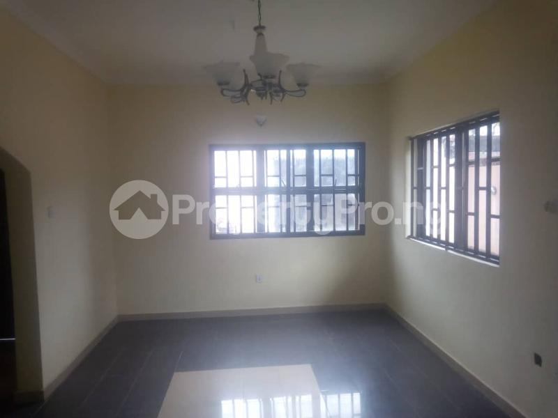 4 bedroom Semi Detached Bungalow House for rent ---- Idado Lekki Lagos - 2