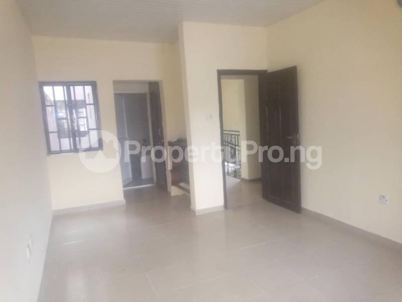4 bedroom Semi Detached Bungalow House for rent ---- Idado Lekki Lagos - 4