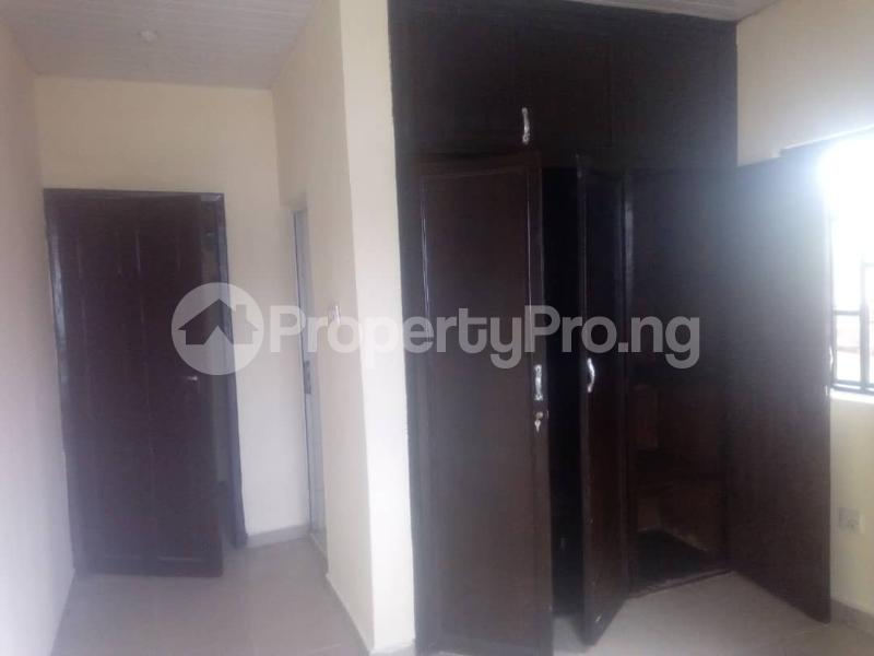4 bedroom Semi Detached Bungalow House for rent ---- Idado Lekki Lagos - 6