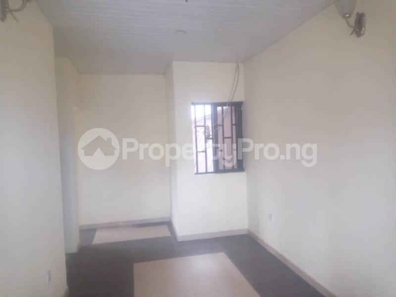 4 bedroom Semi Detached Bungalow House for rent ---- Idado Lekki Lagos - 8