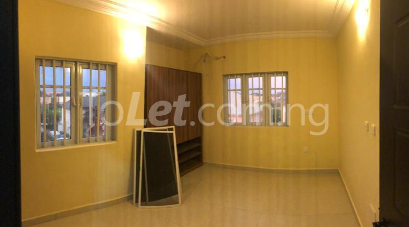 2 bedroom Flat / Apartment for rent Thera annex estate. Sangotedo Ajah Lagos - 16