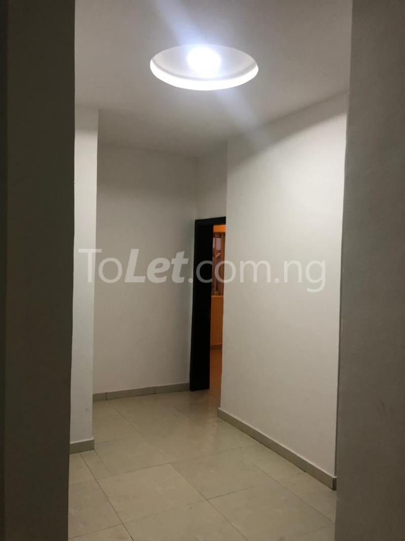 2 bedroom Flat / Apartment for rent Thera annex estate. Sangotedo Ajah Lagos - 12