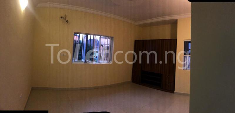 2 bedroom Flat / Apartment for rent Thera annex estate. Sangotedo Ajah Lagos - 20