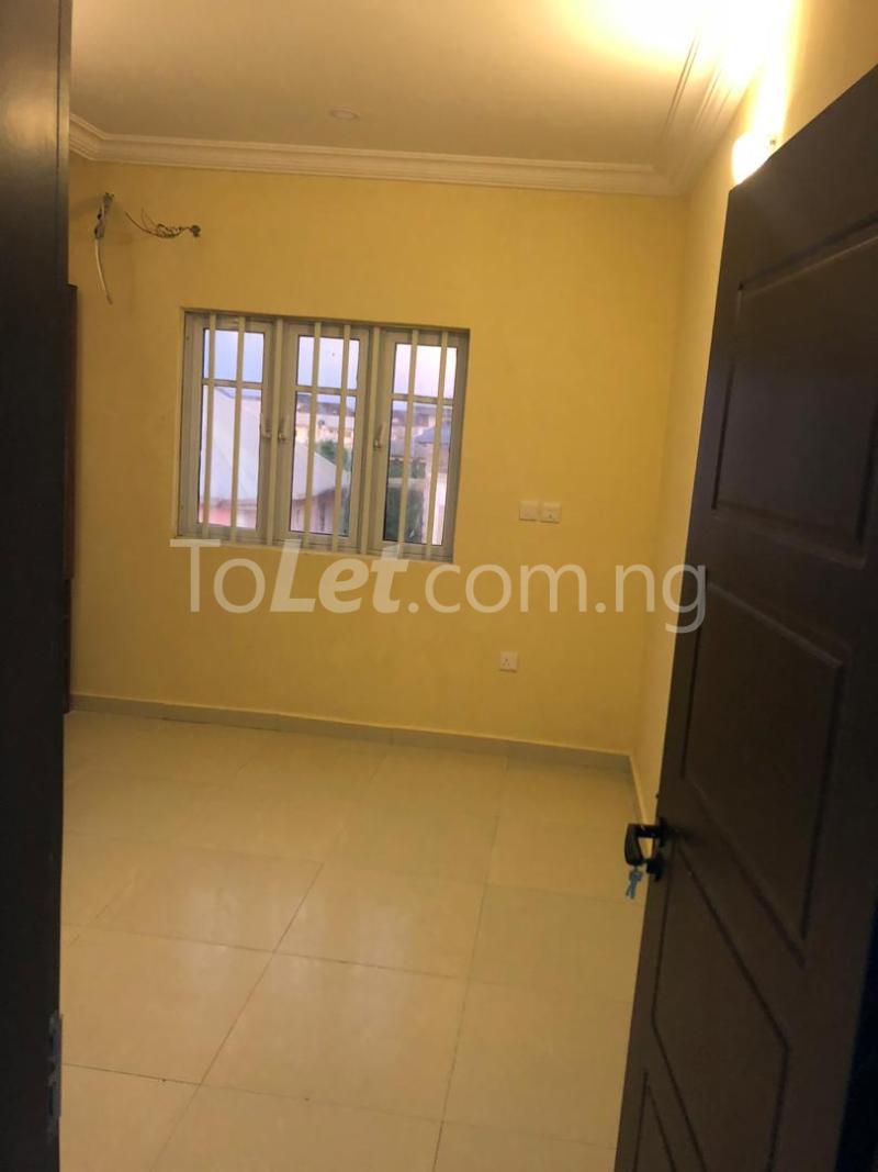 2 bedroom Flat / Apartment for rent Thera annex estate. Sangotedo Ajah Lagos - 17