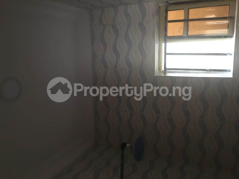 1 bedroom mini flat  Flat / Apartment for rent Arepo Arepo Arepo Ogun - 10