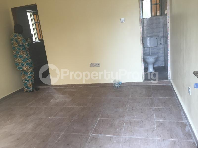 1 bedroom mini flat  Flat / Apartment for rent Arepo Arepo Arepo Ogun - 7
