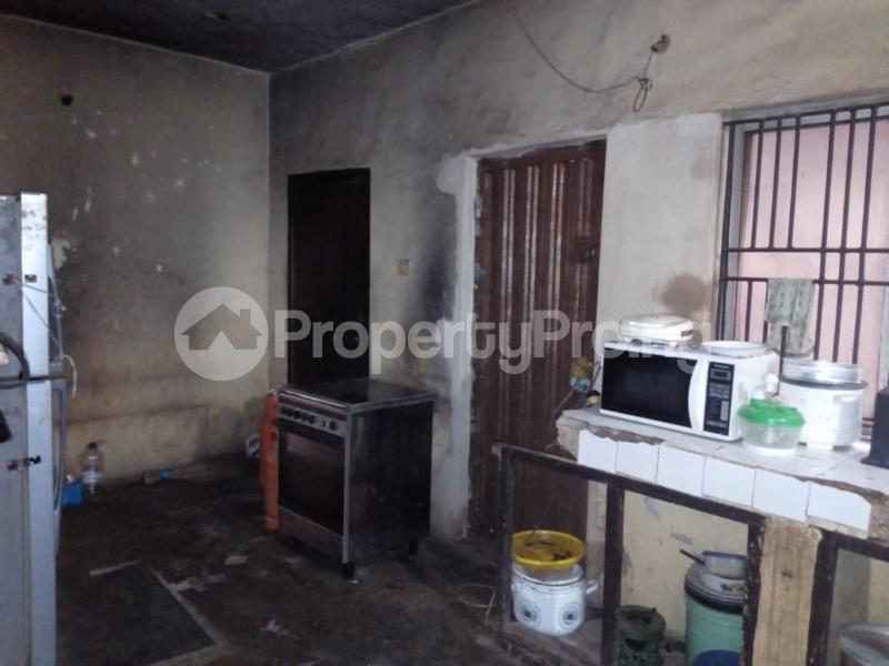 6 bedroom Commercial Property for rent --- Magodo GRA Phase 2 Kosofe/Ikosi Lagos - 5