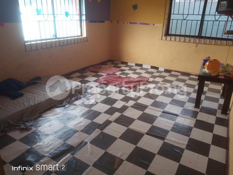 4 bedroom Detached Bungalow House for sale Peace Estate Baruwa Ipaja Lagos - 3