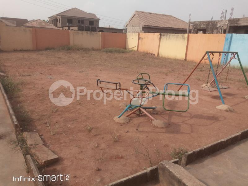 4 bedroom Detached Bungalow House for sale Peace Estate Baruwa Ipaja Lagos - 6