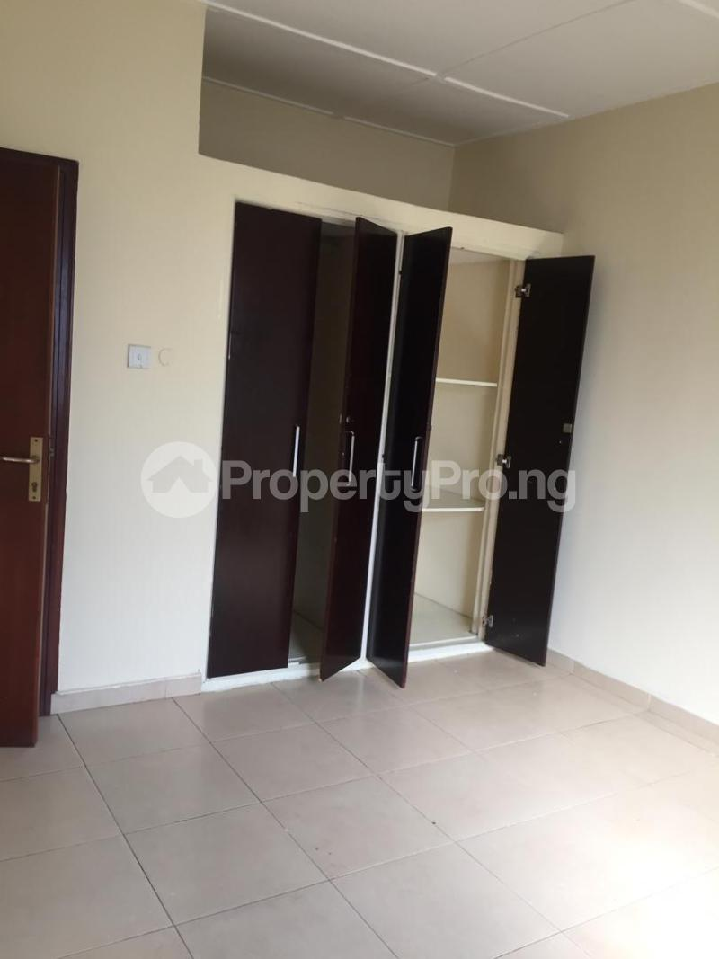 3 bedroom Flat / Apartment for rent ---- Mende Maryland Lagos - 3
