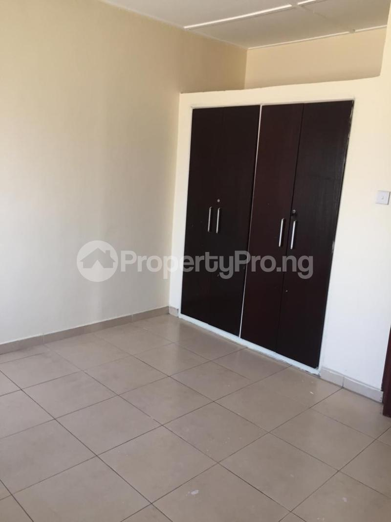 3 bedroom Flat / Apartment for rent ---- Mende Maryland Lagos - 7