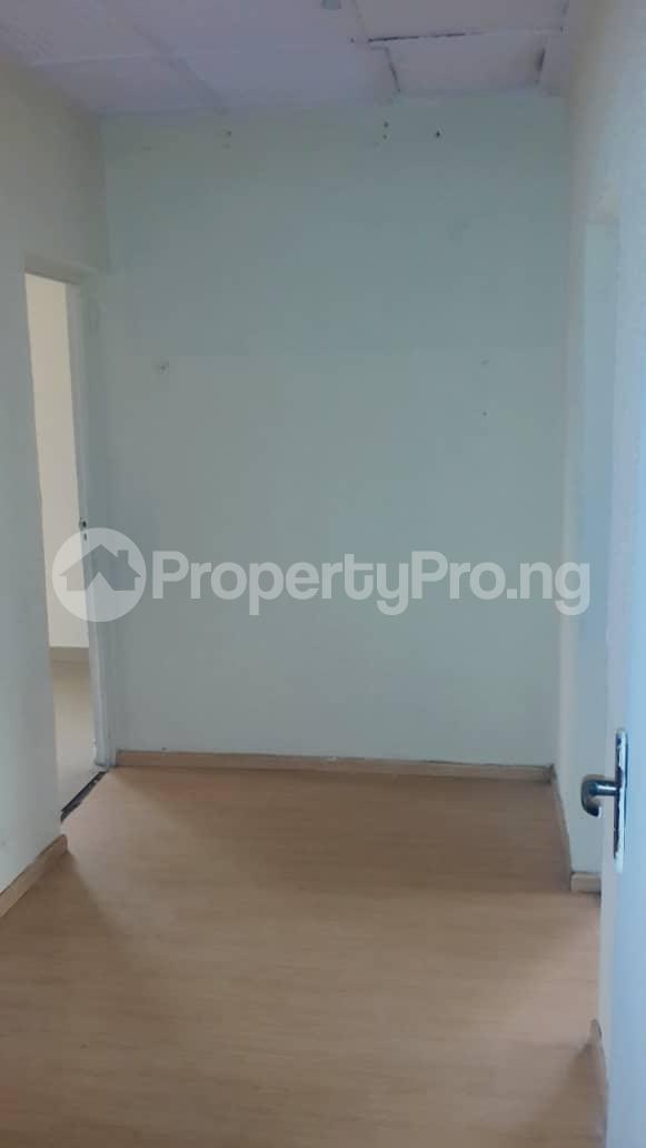 3 bedroom Flat / Apartment for rent --- Soluyi Gbagada Lagos - 6
