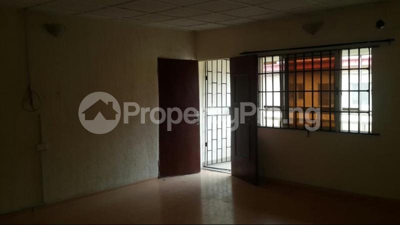 3 bedroom Flat / Apartment for rent --- Soluyi Gbagada Lagos - 1