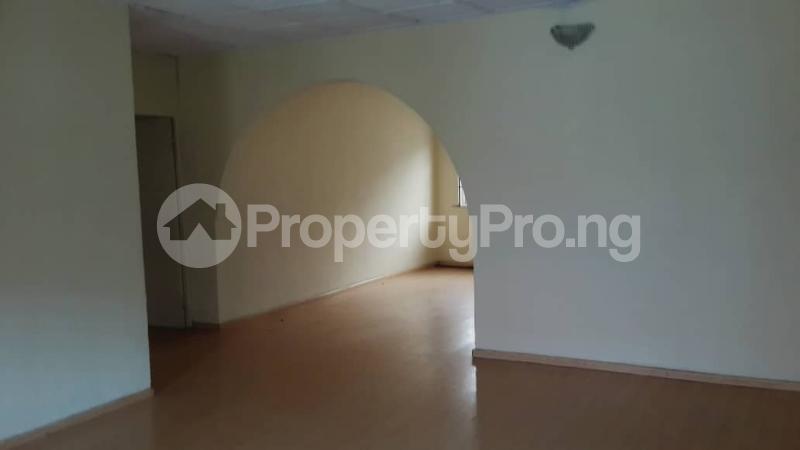3 bedroom Flat / Apartment for rent --- Soluyi Gbagada Lagos - 3