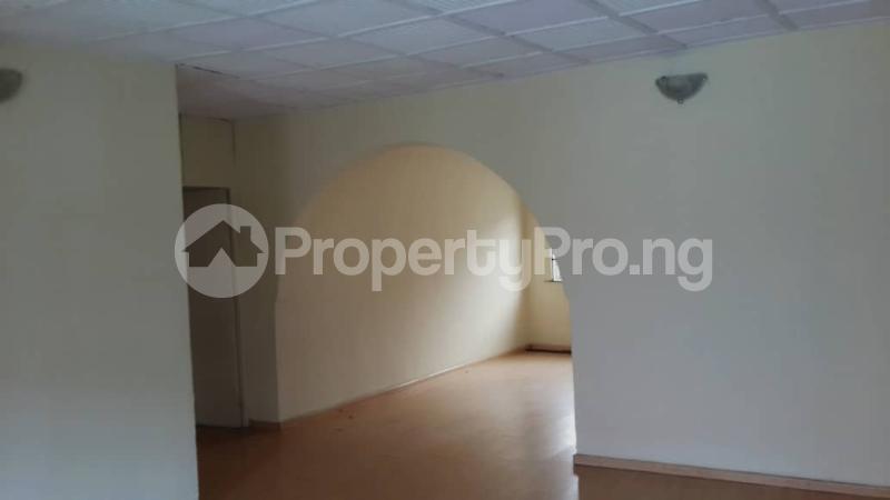 3 bedroom Flat / Apartment for rent --- Soluyi Gbagada Lagos - 5