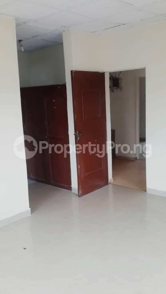 3 bedroom Flat / Apartment for rent --- Soluyi Gbagada Lagos - 4