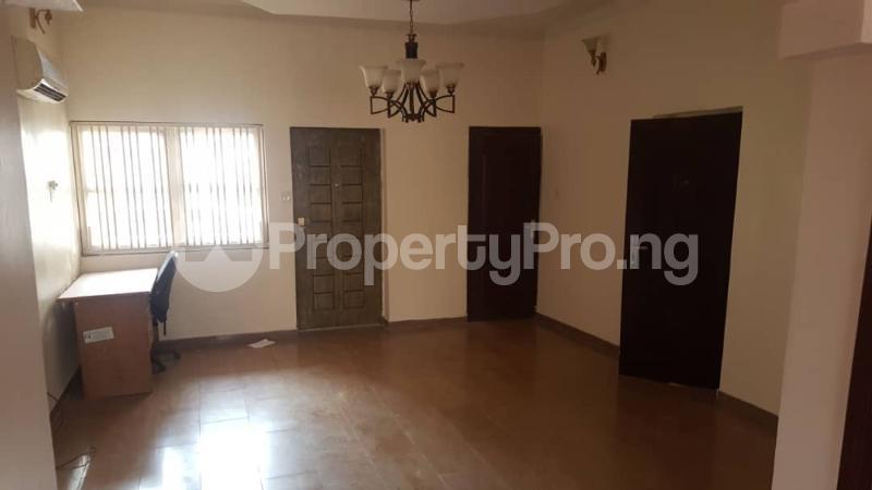 3 bedroom Flat / Apartment for rent ---- Osborne Foreshore Estate Ikoyi Lagos - 4