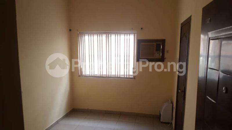 3 bedroom Flat / Apartment for rent ---- Osborne Foreshore Estate Ikoyi Lagos - 1
