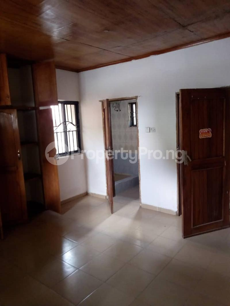 3 bedroom Flat / Apartment for rent --- Lekki Phase 1 Lekki Lagos - 3