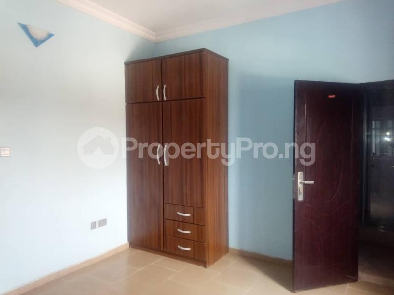 3 bedroom Flat / Apartment for rent ---- Ikota Lekki Lagos - 4