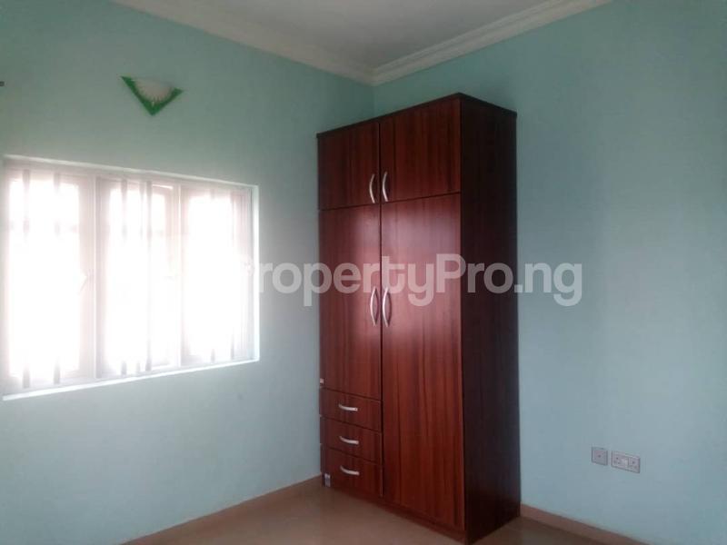 3 bedroom Flat / Apartment for rent ---- Ikota Lekki Lagos - 6