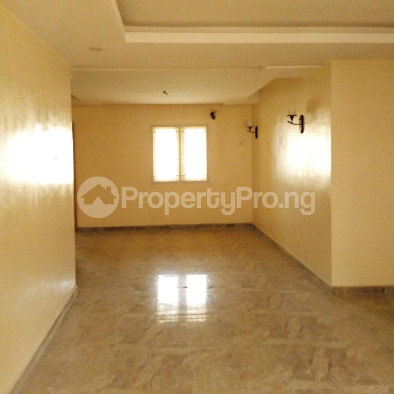 3 bedroom Flat / Apartment for rent ---- Lekki Phase 1 Lekki Lagos - 1