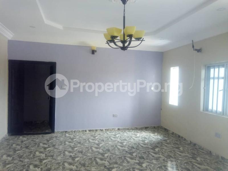 3 bedroom Flat / Apartment for rent ---- Ikota Lekki Lagos - 2
