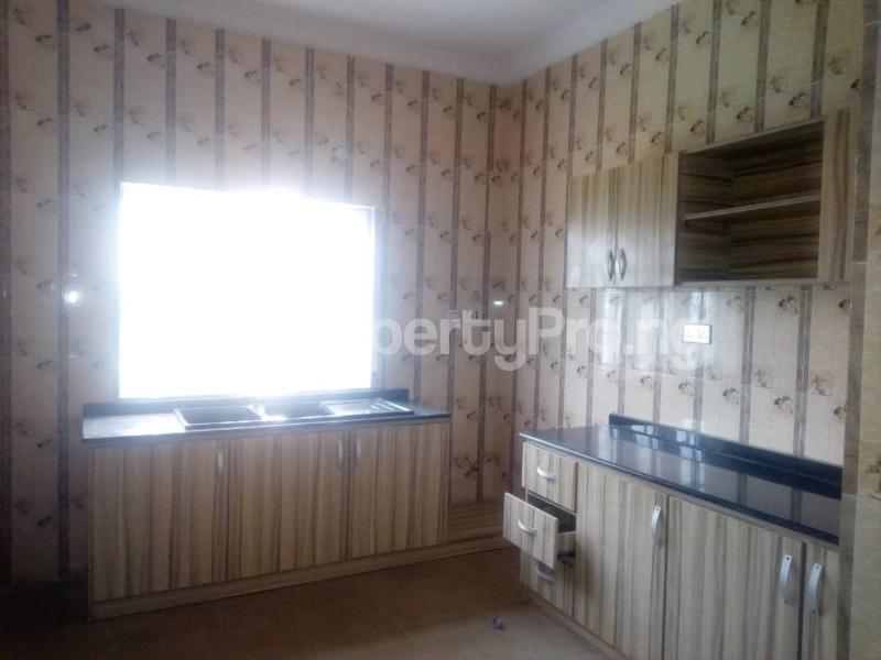 3 bedroom Flat / Apartment for rent ---- Ikota Lekki Lagos - 7
