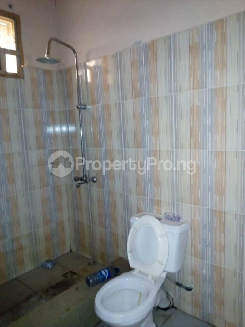 3 bedroom Flat / Apartment for rent ---- Magodo-Shangisha Kosofe/Ikosi Lagos - 6
