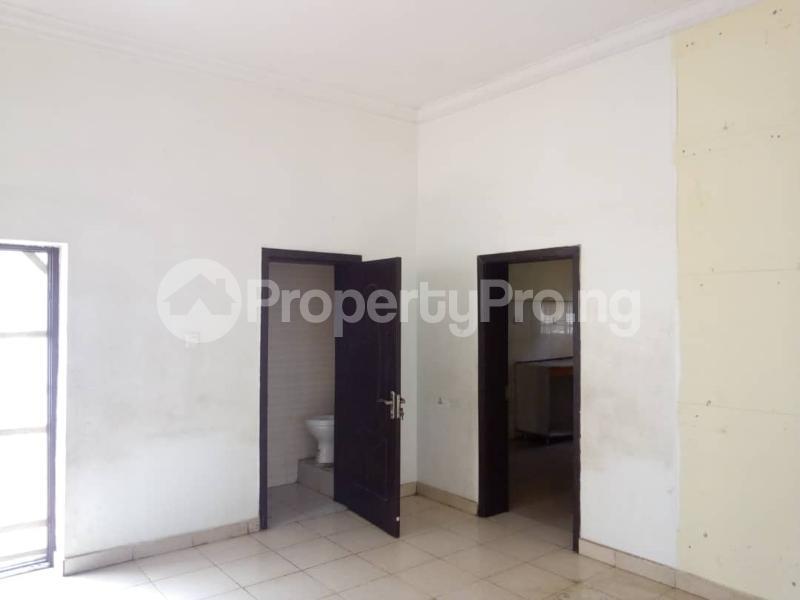 3 bedroom Flat / Apartment for rent ---- Magodo-Shangisha Kosofe/Ikosi Lagos - 3