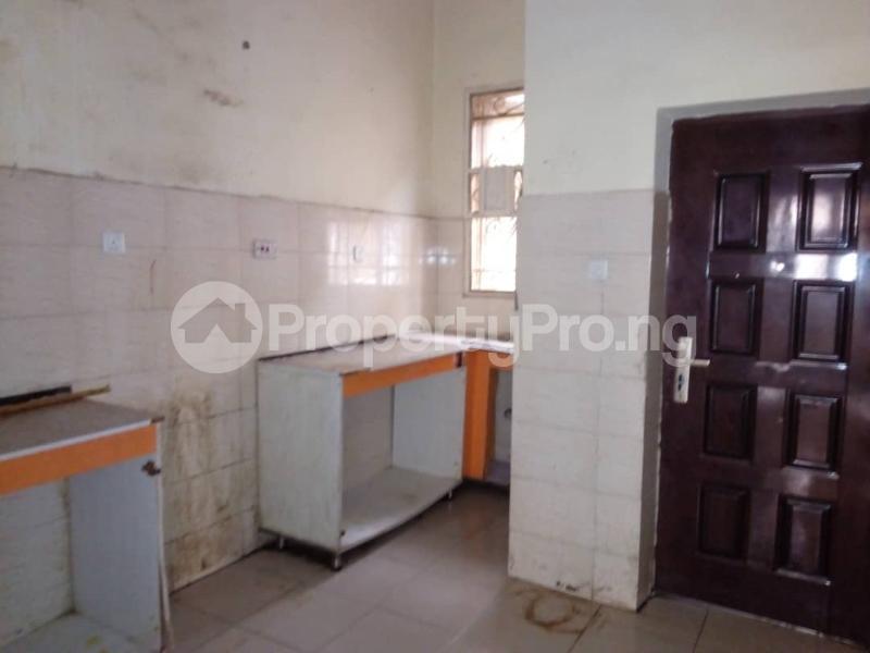 3 bedroom Flat / Apartment for rent ---- Magodo-Shangisha Kosofe/Ikosi Lagos - 5