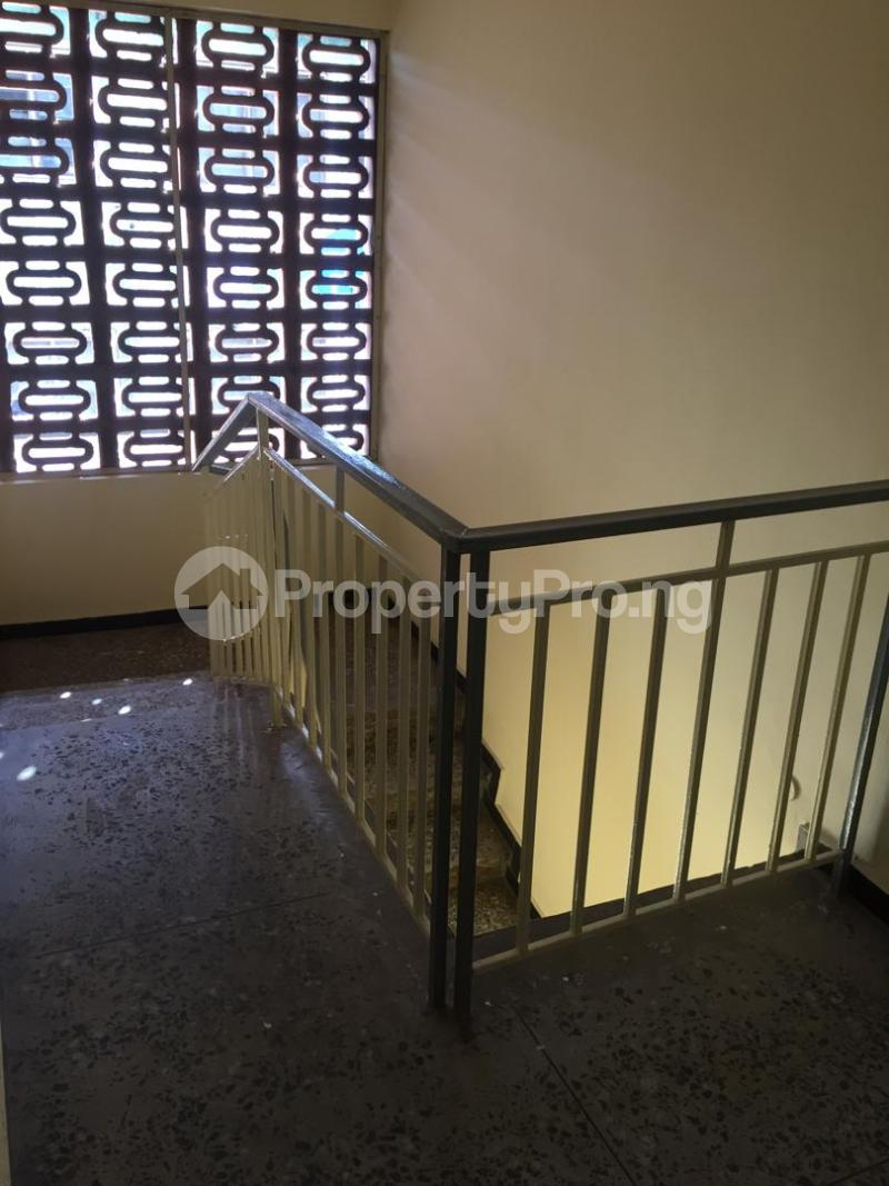 3 bedroom Flat / Apartment for rent ---- Mende Maryland Lagos - 4