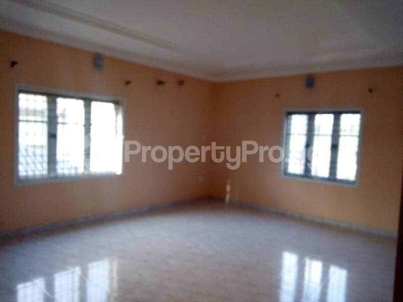 3 bedroom Flat / Apartment for rent --- Idado Lekki Lagos - 1