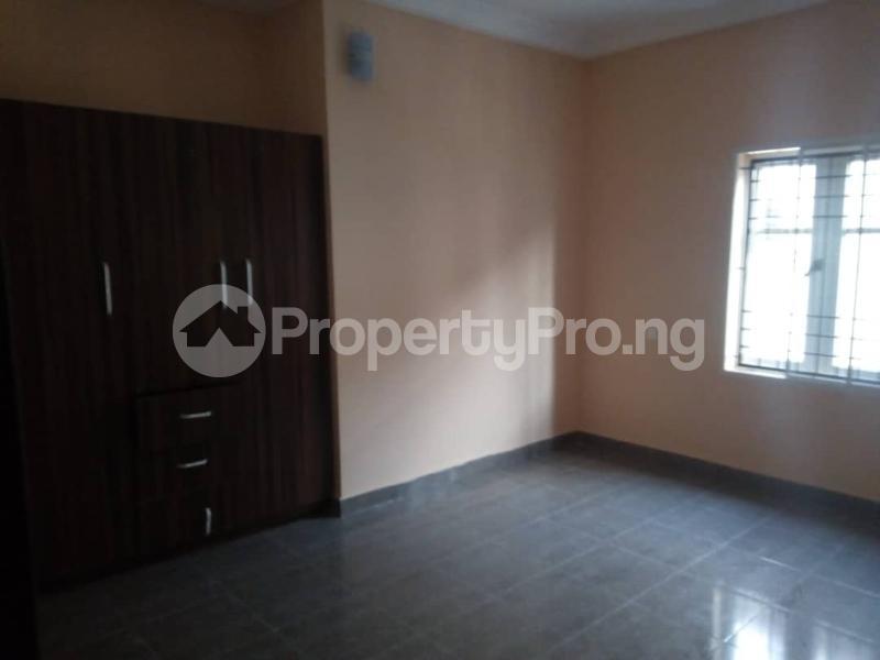 3 bedroom Flat / Apartment for rent --- Idado Lekki Lagos - 2