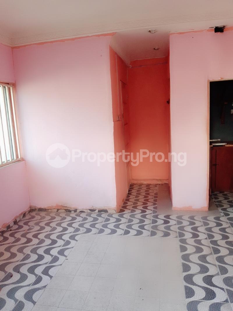 1 bedroom mini flat  Self Contain Flat / Apartment for rent 20, Utomi Arie street,lekki phase 1 Lekki Phase 1 Lekki Lagos - 5