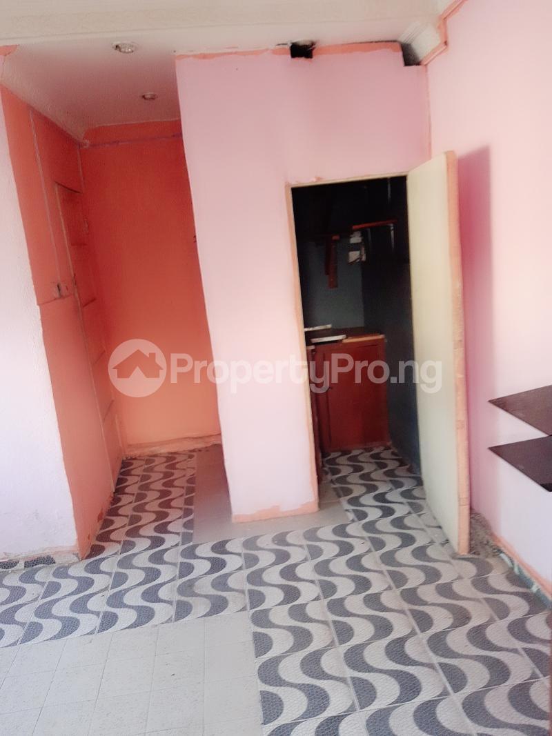 1 bedroom mini flat  Self Contain Flat / Apartment for rent 20, Utomi Arie street,lekki phase 1 Lekki Phase 1 Lekki Lagos - 0