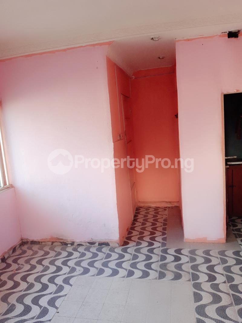 1 bedroom mini flat  Self Contain Flat / Apartment for rent 20, Utomi Arie street,lekki phase 1 Lekki Phase 1 Lekki Lagos - 4