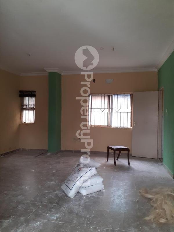 3 bedroom Flat / Apartment for rent Medina Estate Atunrase Medina Gbagada Lagos - 2