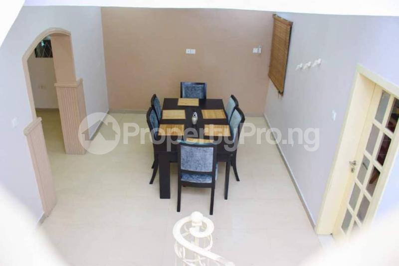1 bedroom mini flat  Shared Apartment Flat / Apartment for shortlet Off Allen Avenue ikeja Allen Avenue Ikeja Lagos - 3